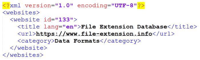 xml pdf 変換 アプリ