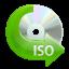 Anytoiso 基本情報とそれに関連するファイル拡張子 File Extension