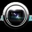 Sony Vegas 基本情報とそれに関連するファイル拡張子 File Extension