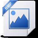 Como Abrir Un Archivo Bmp Extension De Archivo Bmp File Extension Bmp