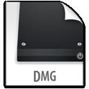 Dmgファイルを開くには Dmgファイル拡張子 File Extension Dmg