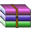 Rarファイルを開くには Rarファイル拡張子 File Extension Rar