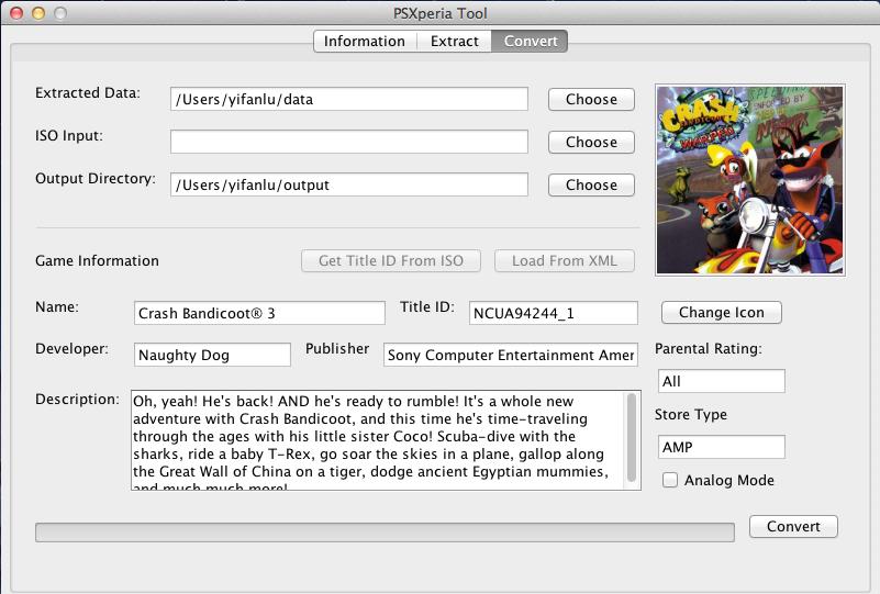 Psx Emulator Games Iso Download Playstation PSX Emulator