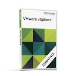 Vmware Vsphere 基本情報とそれに関連するファイル拡張子 File Extension
